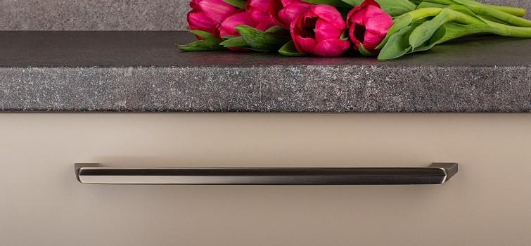 Nowa odsłona marki Tulip