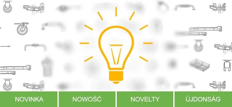 Odkryj nowe funkcje naszej strony internetowej