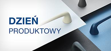 Dzień Produktowy w Demos Katowice