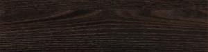 ABSB H1199 ST12 Dąb Thermo czarnobrązowy 43/2