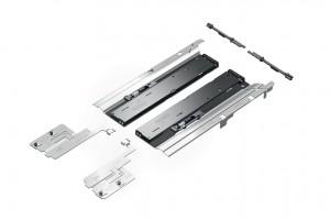 HETTICH 9241038 pro ArciTech mechanismus P2Os 10 kg