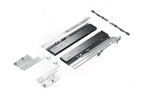 HETTICH 9241051 mechanismus P2Os pro ArciTech 80KG