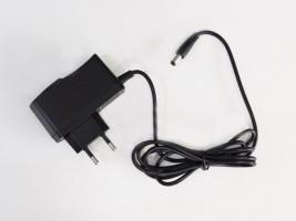 TL-transformátor pro LED 12V 12W do zásuvky