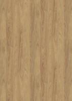 Blat kuchenny roboczy H3730 ST10 Hickory naturalny 4100/600/38