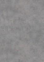 Blat kuchenny roboczy F186 ST9 Beton Chicago jasnoszary 4100/600/38