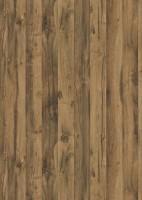 Blat kuchenny roboczy H2032 ST10 Dąb Hunton jasny 4100/600/38