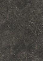 KD-IN F222 ST76 Keramika Tessina Ter ČJ CGS 4100/650/12