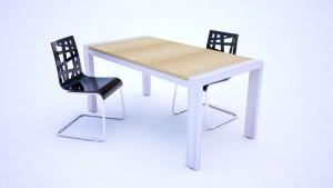 Formularz zamówieniowy stołów aluminiowych 14.09