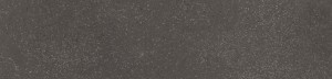 ABSB F081 ST82 kamień Mariana Antracyt 43/1,5