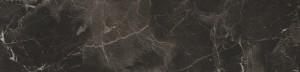 ABSB F142 ST15 marmur Eramosa czarny 43/1,5