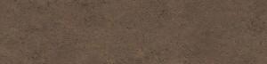 ABSB F148 ST82 Valentino brąz 43/1,5
