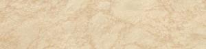 ABSB F104 ST2 marmur Latina 43/1,5