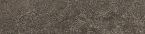 ABSB F061 ST89 Granit Karnak brąz 43/1,5
