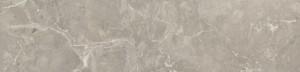 ABSB F074 ST9 marmur Valmasino jasnoszary 43/1,5