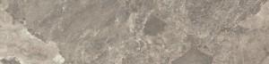 ABSB F076 ST9 Granit Braganza szary 43/1,5