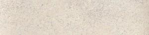 ABSB F080 ST82 kamień Mariana biały 43/1,5