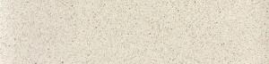 ABSB F041 ST15 Sonora Biały 43/1,5