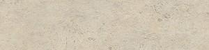 ABSB F147 ST82 Valentino szary 43/1,5