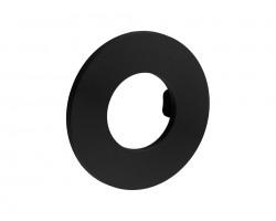 TULIP Uchwyt Large 64 czarny