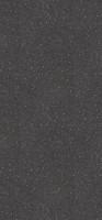 Listwa przyścienna Egger F117 ST76 kamień Ventura czarny 4,1m