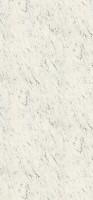 Listwa przyścienna Egger F204 ST75 marmur Carrara biały 4,1m