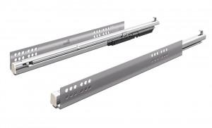 HETTICH 9217484 Quadro V6 470mm/30kg SiSy EB10,5 prawa