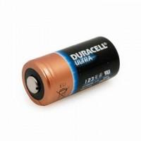 CON CHIP Bateria