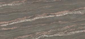 Listwa przyścienna Egger F012 Granit Magma czerwony 4,1m