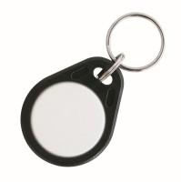 CON CHIP chip (klucz) do zamka elektronicznego