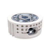 IF-Spiral lock korpus 35mm