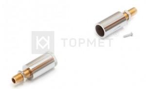 TM-relingowe mocowanie profilu Pen