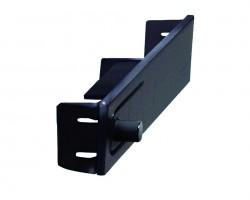 BBP-TipAer uzamykací kolík pro SVS3 tyč pravý