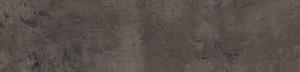 ABSB F275 ST9 Beton ciemny 43/1,5