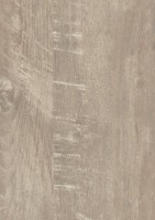 ABSB H148 ST10 Sosna Frontera Beż 43/1,5