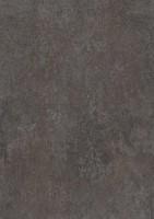 ABSB F303 ST87 Ferro tytanowa szarość 43/1,5