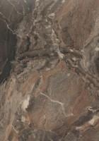 ABSB F094 ST15 marmur Cipollino czarna miedź 43/1,5