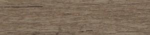 ABSB H3332 ST10 Dąb Nebraska szary 43/2