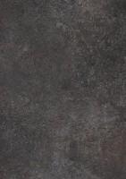 Blat kuchenny roboczy F028 ST89 Vercelli Antracyt 4100/1200/38