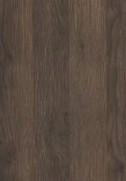 Panel ścienny H3325 ST28/Przeciwprężny 4100/640/9,2