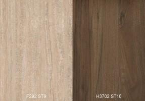 Panel ścienny F292 ST9/H3702 ST10 4100/640/9,2