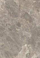 Blat kuchenny roboczy F076 ST9 Braganza Szary4100/920/38