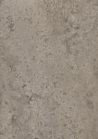 Blat kuchenny roboczy F059 ST89 Karnak szary 4100/920/38