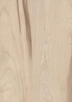 Blat kuchenny roboczy H111 ST12 Klon rdzeniowy 4100/920/38
