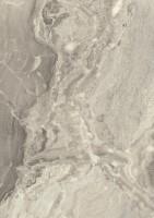 Blat kuchenny roboczy F092 ST15 MARMUR CIPOLLINO BIAŁOSZARY 4100/600/38