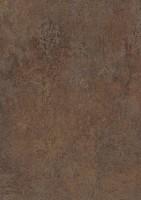 Blat kuchenny roboczy F302 ST87 Ferro brązowy 4100/600/38