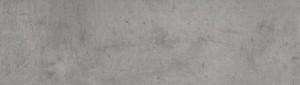 HPDB F186 ST9 Beton Chicago jasnoszary szerokość 45