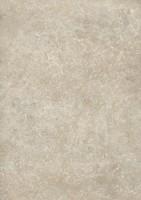 Blat kuchenny roboczy F221 ST87 Tessina kremowy 4100/1200/38