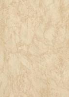 Blat kuchenny roboczy F104 ST2 marmur Latina 4100/1200/38