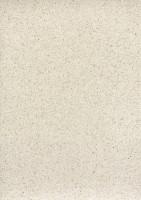 Blat kuchenny roboczy F041 ST15 Sonora Biały 4100/1200/38