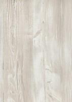 Blat kuchenny roboczy H1401 ST22 Sosna Cascina 4100/1200/38